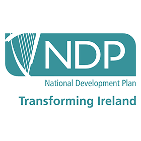 Link to sponsor: National Development Plan