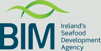 Link to sponsor: BIM Ireland's Seafood Development Agency