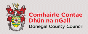 Link to sponsor: Donegal County Council